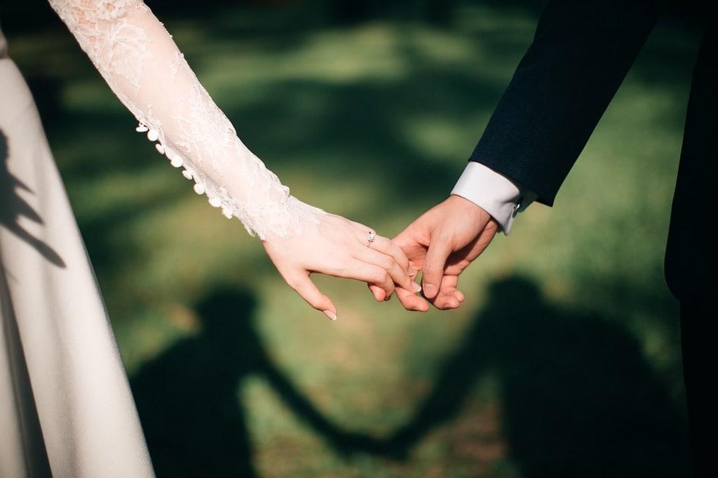 Astuces pour organiser le mariage de votre rêve ?